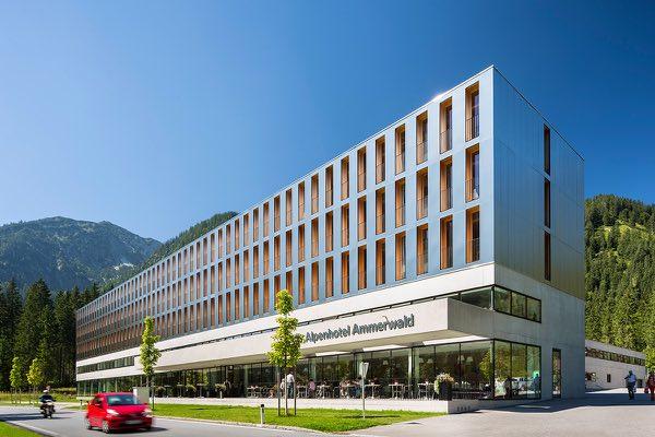 Worker Wheels Treffen in Ammerwald nahe Garmisch-Partenkirchen vom 01.-03.09.2017