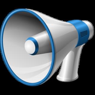Rückruf: Goodyear ruft Efficientgrip ROF Sound Comfort 275/40R19 101Y Reifen zurück
