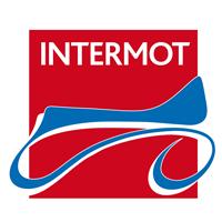Intermot Köln