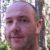 Profilbild von Peter Kraus