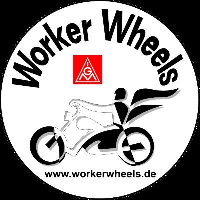 WW-Treffen in Lohr 17.7.-19.7.2020