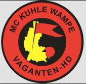 4. Tour de Pfalz 2020 von MC Kuhle Wampe am 15.05 – 17.05.2020