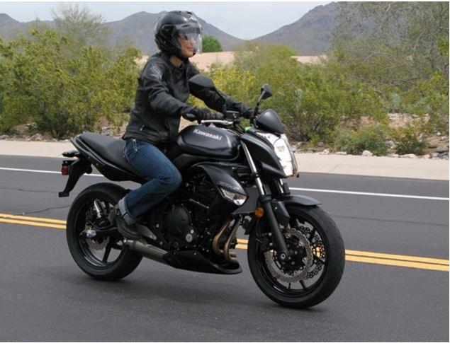 Corona-Einschränkungen Ist Motorradfahren an Ostern erlaubt?
